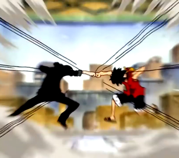 https://static.tvtropes.org/pmwiki/pub/images/one_piece_punch_parry0.jpg