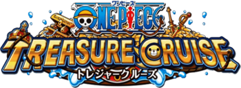 https://static.tvtropes.org/pmwiki/pub/images/one_piece_treasure_cruise_hack.png