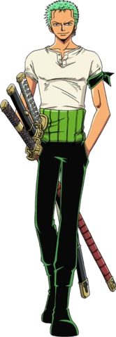 https://static.tvtropes.org/pmwiki/pub/images/one_piece_zoro.png