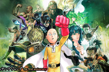 https://static.tvtropes.org/pmwiki/pub/images/one_punch_man_first_anniversary.png
