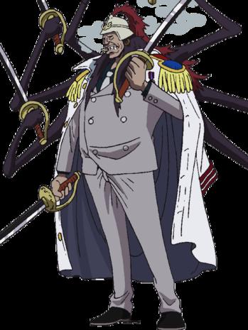 https://static.tvtropes.org/pmwiki/pub/images/onigumo_anime.png