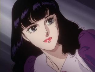 Sailor Moon Crystal, ¡comenta el 14º episodio!   - Página 2 Oniisamae_mariko_jpg_5633