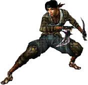 http://static.tvtropes.org/pmwiki/pub/images/onimushabladewarriors_031104__031104_0091_5547.jpg