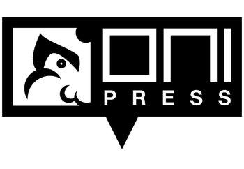 https://static.tvtropes.org/pmwiki/pub/images/onipress2.jpg