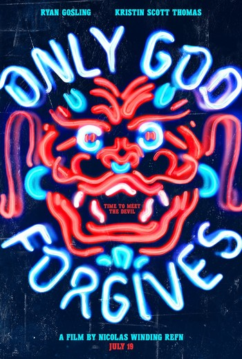 https://static.tvtropes.org/pmwiki/pub/images/only_god_forgives_xlg.jpg