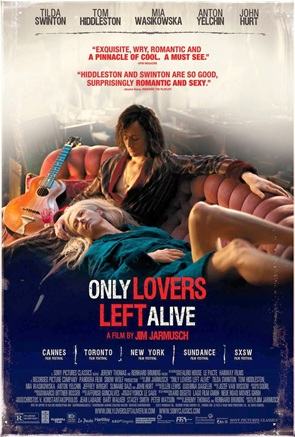 http://static.tvtropes.org/pmwiki/pub/images/only_lovers_left_alive_ver7_xlg_8945.jpg