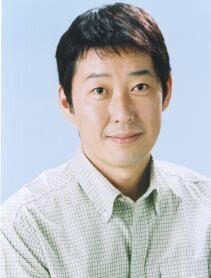 https://static.tvtropes.org/pmwiki/pub/images/ono_kenichi.jpg