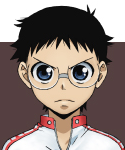 http://static.tvtropes.org/pmwiki/pub/images/onoda2_3254.png