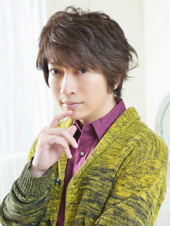 https://static.tvtropes.org/pmwiki/pub/images/onodaisuke.jpeg