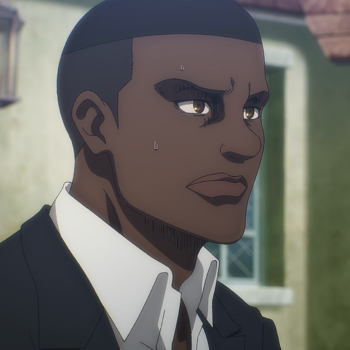 https://static.tvtropes.org/pmwiki/pub/images/onyankopon_28anime29_character_image.png