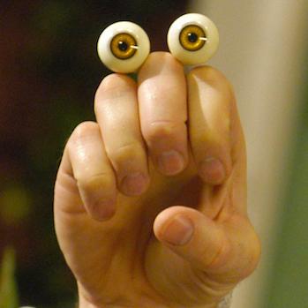 https://static.tvtropes.org/pmwiki/pub/images/oobi_grampu_the_hand_puppet.jpg