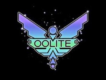 http://static.tvtropes.org/pmwiki/pub/images/oolite.jpg
