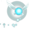https://static.tvtropes.org/pmwiki/pub/images/oot3d_navi_artwork.png
