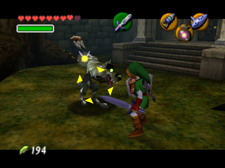 https://static.tvtropes.org/pmwiki/pub/images/oot_camera.png