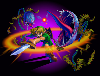 https://static.tvtropes.org/pmwiki/pub/images/oot_spin_attack.png