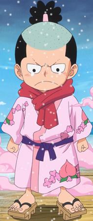 http://static.tvtropes.org/pmwiki/pub/images/op_-_momonosuke_anime_8099.png
