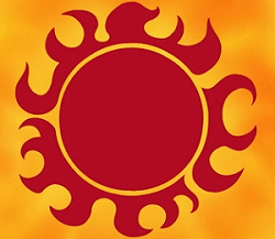 https://static.tvtropes.org/pmwiki/pub/images/op_sun_pirates_symbol.png