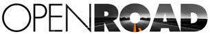 http://static.tvtropes.org/pmwiki/pub/images/open_road_logo_4049.jpg