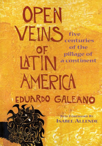 https://static.tvtropes.org/pmwiki/pub/images/open_veins_of_latin_america.png
