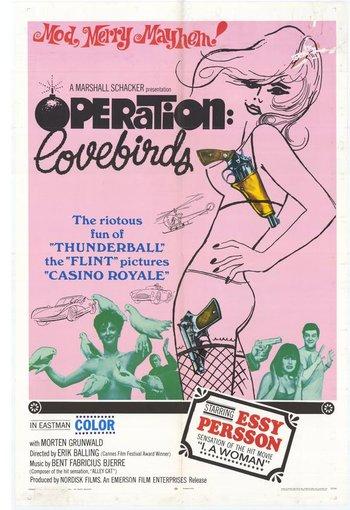 https://static.tvtropes.org/pmwiki/pub/images/operation_lovebirds_movie_poster_1967_1020255007.jpg