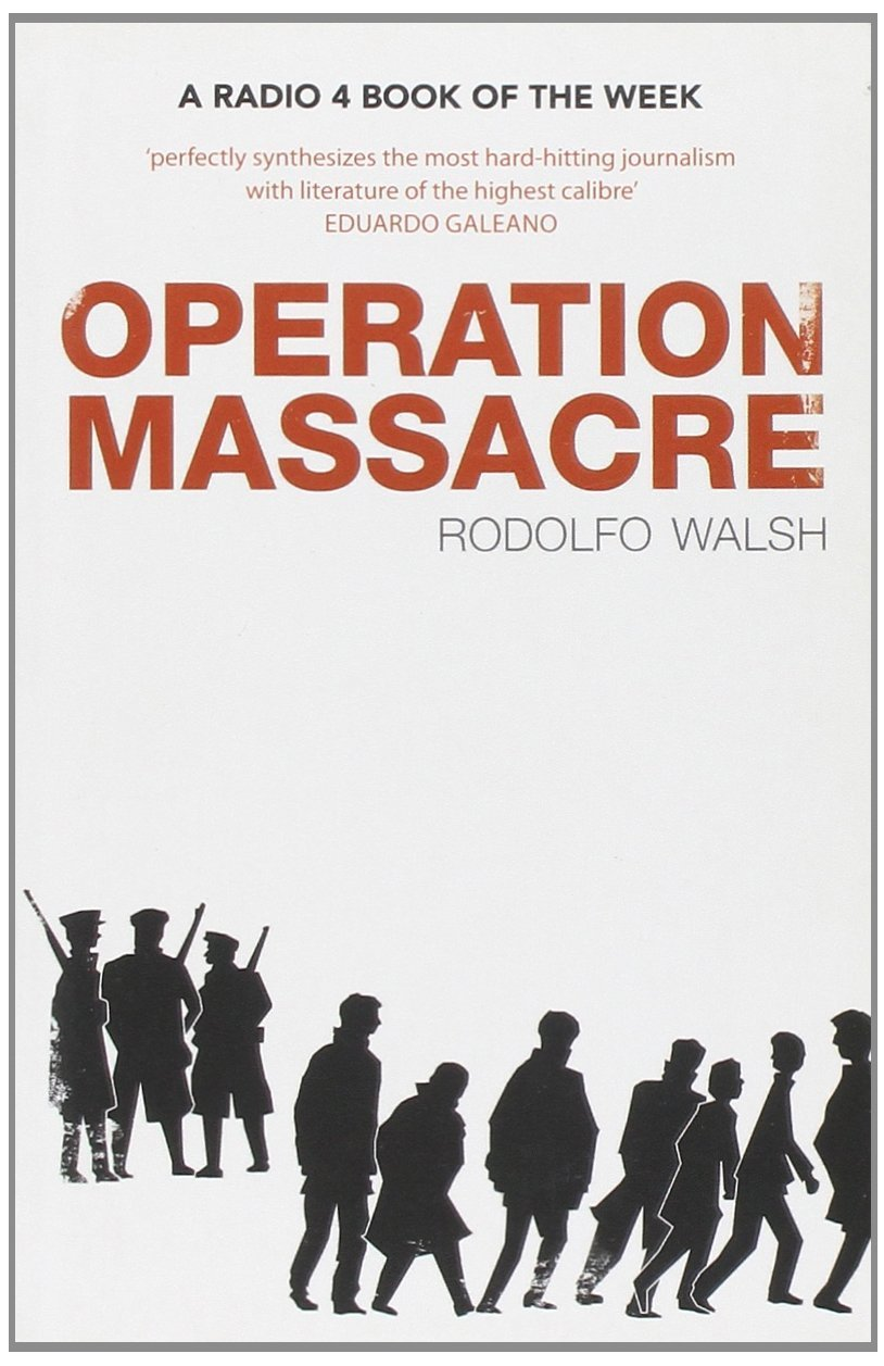 https://static.tvtropes.org/pmwiki/pub/images/operation_massacre.jpg