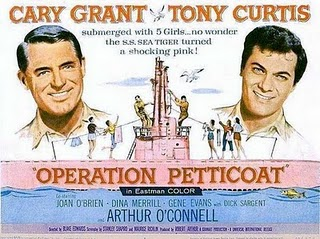 http://static.tvtropes.org/pmwiki/pub/images/operation_petticoat_poster_8022.jpg