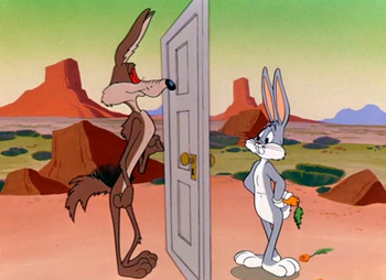 https://static.tvtropes.org/pmwiki/pub/images/operation_rabbit.png