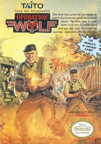 http://static.tvtropes.org/pmwiki/pub/images/operationwolfnesbox.jpg