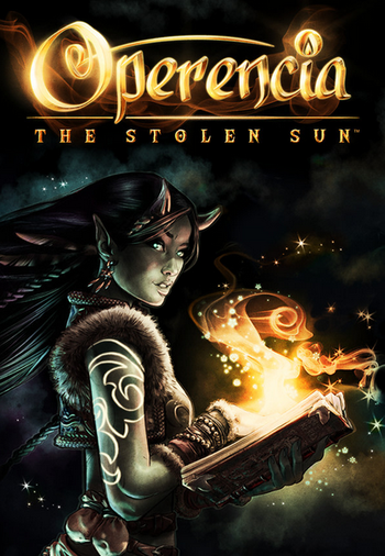 https://static.tvtropes.org/pmwiki/pub/images/operencia_the_stolen_sun.png