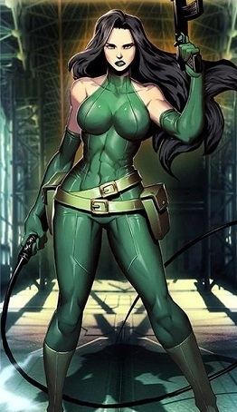 https://static.tvtropes.org/pmwiki/pub/images/ophelia_sarkissian_earth_616_from_marvel_war_of_heroes_001_0.jpg