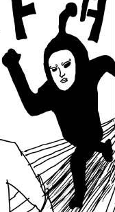 http://static.tvtropes.org/pmwiki/pub/images/opm_black_sperm_webcomic.png