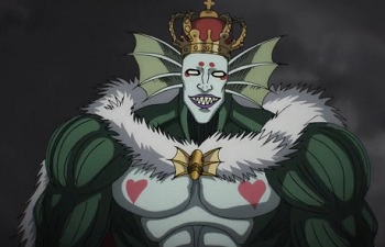 http://static.tvtropes.org/pmwiki/pub/images/opm_deep_sea_king.png