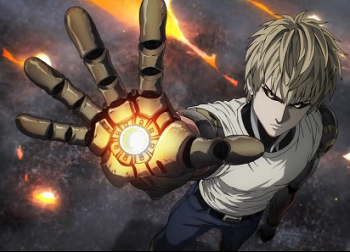http://static.tvtropes.org/pmwiki/pub/images/opm_genos.png