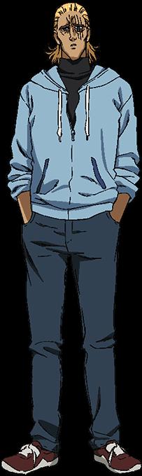 https://static.tvtropes.org/pmwiki/pub/images/opm_king_anime_8.png