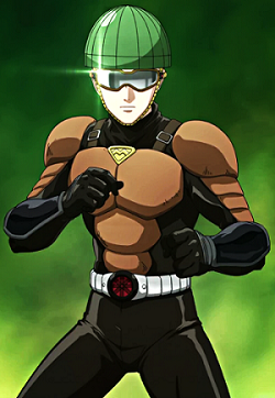 http://static.tvtropes.org/pmwiki/pub/images/opm_license_less_rider.png
