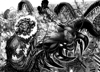 https://static.tvtropes.org/pmwiki/pub/images/opm_monsterraid1.png