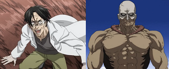 http://static.tvtropes.org/pmwiki/pub/images/opm_oldface_and_beefcake.png