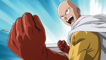 https://static.tvtropes.org/pmwiki/pub/images/opm_saitama.png