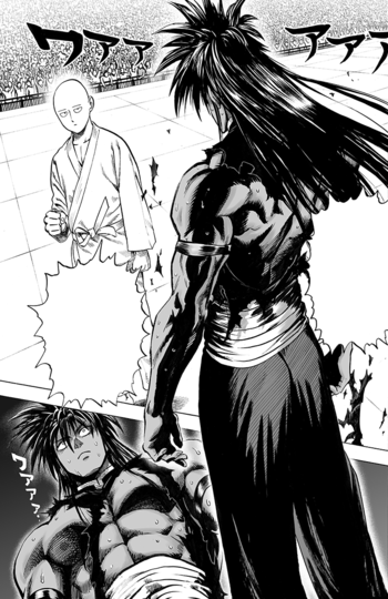 https://static.tvtropes.org/pmwiki/pub/images/opm_superfight.png