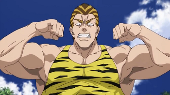 http://static.tvtropes.org/pmwiki/pub/images/opm_tanktop_tiger.png