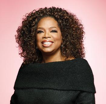 https://static.tvtropes.org/pmwiki/pub/images/oprah_variety_power_of_women_charity_2.jpg