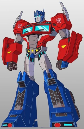 https://static.tvtropes.org/pmwiki/pub/images/optimus_prime_cyberverse_autobots.png