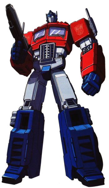 https://static.tvtropes.org/pmwiki/pub/images/optimusprime1.png