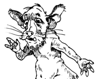 https://static.tvtropes.org/pmwiki/pub/images/orace.jpg