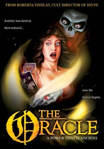 https://static.tvtropes.org/pmwiki/pub/images/oracle_the_poster_2.jpg