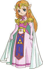 http://static.tvtropes.org/pmwiki/pub/images/oraclezelda_1638.png