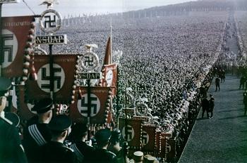 https://static.tvtropes.org/pmwiki/pub/images/orange-Nazi_Rally-032aaa_7318.jpg