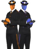 http://static.tvtropes.org/pmwiki/pub/images/orangebluewardens_914.png
