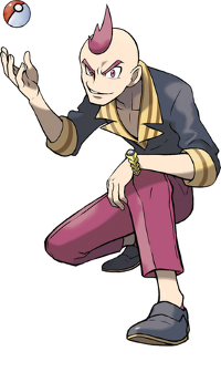 http://static.tvtropes.org/pmwiki/pub/images/oras_sidney_8376.png
