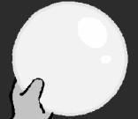 https://static.tvtropes.org/pmwiki/pub/images/orb.jpg